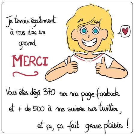 merci facebook twitter